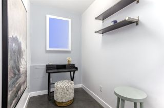 """Photo 13: 266 E 2ND Avenue in Vancouver: Mount Pleasant VE Townhouse for sale in """"Jacobsen"""" (Vancouver East)  : MLS®# R2212313"""