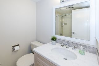 Photo 15: 201 4101 YEW STREET in Vancouver: Quilchena Condo for sale (Vancouver West)  : MLS®# R2403936