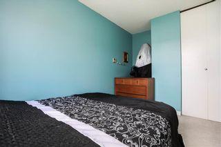 Photo 14: 925 96 Quail Ridge Road in Winnipeg: Heritage Park Condominium for sale (5H)  : MLS®# 202111785