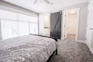 Photo 14: 14 386 PINE AVENUE: Harrison Hot Springs Townhouse for sale : MLS®# R2409034