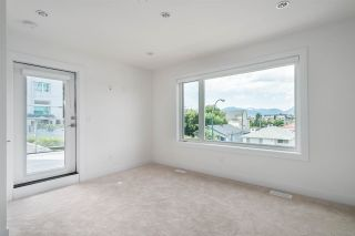 Photo 8: 728 E 32ND Avenue in Vancouver: Fraser VE House for sale (Vancouver East)  : MLS®# R2106557