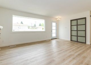 Photo 2: 6304 Tregillus Street NW in Calgary: Thorncliffe Detached for sale : MLS®# A1116266