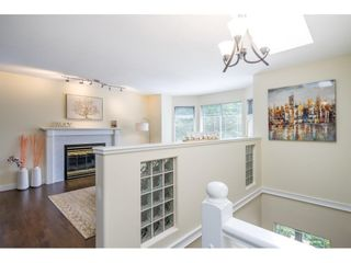 Photo 4: 15727 81A Avenue in Surrey: Fleetwood Tynehead House for sale : MLS®# R2616822