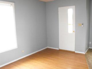 Photo 7: 4917 52 Avenue: Elk Point House for sale : MLS®# E4253787