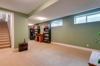 Photo 25: 2023 36 Avenue SW in Calgary: Altadore Detached for sale : MLS®# A1073384
