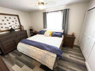 Photo 25: 10620 106 A Avenue: Westlock House for sale : MLS®# E4243334