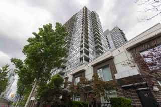 Photo 20: 506 550 PACIFIC STREET in Vancouver: Yaletown Condo for sale (Vancouver West)  : MLS®# R2070570