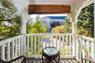 Photo 16: 5870 ONTARIO Street in Vancouver: Main House for sale (Vancouver East)  : MLS®# R2613949