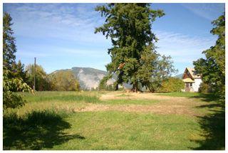 Photo 31: 4820 Northeast 30 Street in Salmon Arm: North Broadview House for sale (NE Salmon Arm)  : MLS®# 10143037