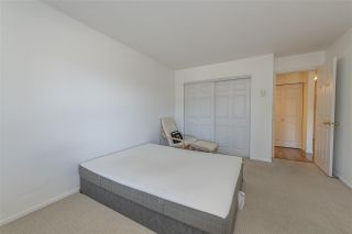 """Photo 11: 209 5577 SMITH Avenue in Burnaby: Central Park BS Condo for sale in """"COTTONWOOD GROVE"""" (Burnaby South)  : MLS®# R2495074"""
