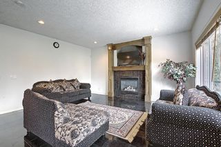 Photo 11: 144 Strathmore Lakes Common: Strathmore Detached for sale : MLS®# A1130604
