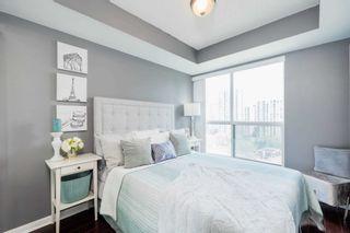 Photo 12: 1713 23 Lorraine Drive in Toronto: Willowdale West Condo for sale (Toronto C07)  : MLS®# C5377882