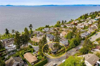 """Photo 29: 1347 132B Street in Surrey: Crescent Bch Ocean Pk. House for sale in """"Eagle Crest"""" (South Surrey White Rock)  : MLS®# R2573499"""