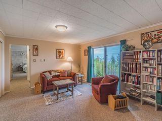 Photo 30: 411 Poplar Ave in : PQ Qualicum Beach House for sale (Parksville/Qualicum)  : MLS®# 886073