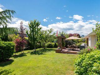 Photo 8: 1307 Ridgemount Dr in COMOX: CV Comox (Town of) House for sale (Comox Valley)  : MLS®# 788695