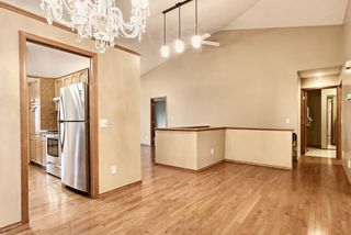 Photo 5: 83 Edgepark Villas NW in Calgary: Edgemont Row/Townhouse for sale : MLS®# A1130715