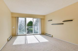 "Photo 9: 210 215 MOWAT Street in New Westminster: Uptown NW Condo for sale in ""Cedarhill Manor"" : MLS®# R2562265"