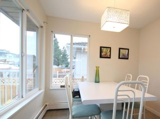 Photo 7: 7456 MARY Avenue in Burnaby: Edmonds BE 1/2 Duplex for sale (Burnaby East)  : MLS®# R2602810