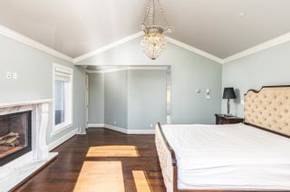Photo 16: 2353 JEFFERSON Avenue in West Vancouver: Dundarave House for sale : MLS®# R2625044