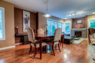"Photo 3: 39 6110 138 Street in Surrey: Sullivan Station Townhouse for sale in ""Seneca Woods"" : MLS®# R2016937"