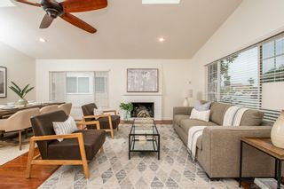 Photo 3: MIRA MESA House for sale : 4 bedrooms : 8220 Calle Nueva in San Diego