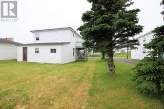 Photo 14: 32 Brigus Road in Whitbourne: House for sale : MLS®# 1232705