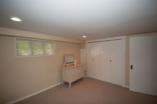 Photo 15: 3508 W 30TH Avenue in Vancouver: Dunbar House for sale (Vancouver West)  : MLS®# R2061373