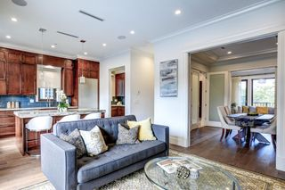 Photo 9: 3718 W 24TH Avenue in Vancouver: Dunbar House for sale (Vancouver West)  : MLS®# R2617737
