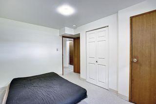 Photo 25: 12021 79 Street in Edmonton: Zone 05 House for sale : MLS®# E4251373