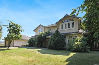 Photo 5: 3473 Dove Creek Rd in : CV Courtenay West House for sale (Comox Valley)  : MLS®# 880284