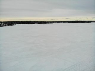 Photo 28: 21 Lot Block 5 Road in West Hawk Lake: R29 Residential for sale (R29 - Whiteshell)  : MLS®# 202103930