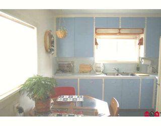 Photo 3: 9710 HEMLOCK Street in Chilliwack: Chilliwack N Yale-Well House for sale : MLS®# H2802392