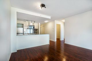 """Photo 9: 1205 788 HAMILTON Street in Vancouver: Downtown VW Condo for sale in """"TV TOWER 1"""" (Vancouver West)  : MLS®# R2614226"""