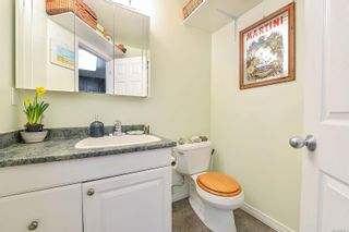Photo 21: 101 119 Ladysmith St in : Vi James Bay Row/Townhouse for sale (Victoria)  : MLS®# 866911