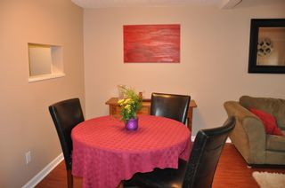 Photo 4: 915 Britton Drive in Woodside Village: Home for sale