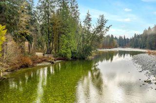 Photo 7: NE1/4SEC15 Gordon River Rd in Port Renfrew: Sk Port Renfrew Land for sale (Sooke)  : MLS®# 864408