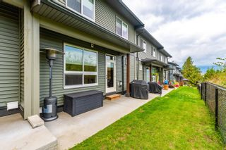 Photo 22: 24 43680 CHILLIWACK MOUNTAIN Road in Chilliwack: Chilliwack Mountain Townhouse for sale : MLS®# R2619042