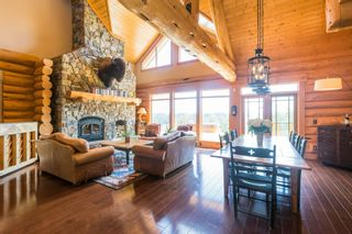 Photo 11: : House for sale (Rural Parkland County)