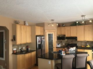 Photo 14: 113 Seagreen Manor: Chestermere Detached for sale : MLS®# A1119005