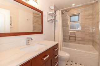 Photo 11: 784 APPLEYARD Court in Port Moody: North Shore Pt Moody House for sale : MLS®# R2541505