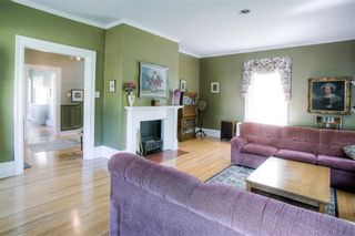 Photo 8: 280 Harvard Avenue in Winnipeg: Crescentwood Residential for sale (1C)  : MLS®# 202113262