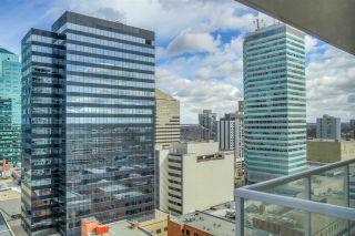 Photo 45: 1602 10152 104 Street in Edmonton: Zone 12 Condo for sale : MLS®# E4221480