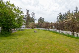 Photo 58: 1235 Merridale Rd in : ML Mill Bay House for sale (Malahat & Area)  : MLS®# 874858