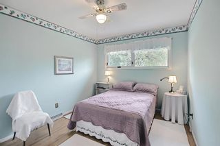 Photo 18: 121 Hallbrook Drive SW in Calgary: Haysboro Detached for sale : MLS®# A1134285