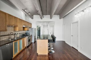 """Photo 6: 625 615 BELMONT Street in New Westminster: Uptown NW Condo for sale in """"BELMONT TOWER"""" : MLS®# R2564208"""