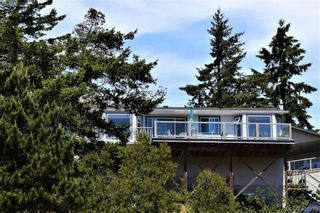 Photo 27: 2209 Henlyn Dr in SOOKE: Sk John Muir House for sale (Sooke)  : MLS®# 800507