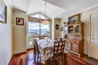 Photo 8: 1466 Rome Place in West Kelowna: LH - Lakeview Heights House for sale : MLS®# 10225879