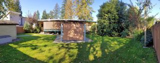Photo 43: 32232 Pineview Avenue in Abbotsford: Abbotsford West House for sale