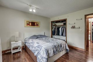 Photo 42: 432 RANCH ESTATES Place NW in Calgary: Ranchlands Detached for sale : MLS®# C4300339
