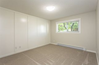 "Photo 7: 103 32910 AMICUS Place in Abbotsford: Central Abbotsford Condo for sale in ""Royal Oaks"" : MLS®# R2355300"